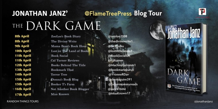 thumbnail_Blog Tour-The Dark Game